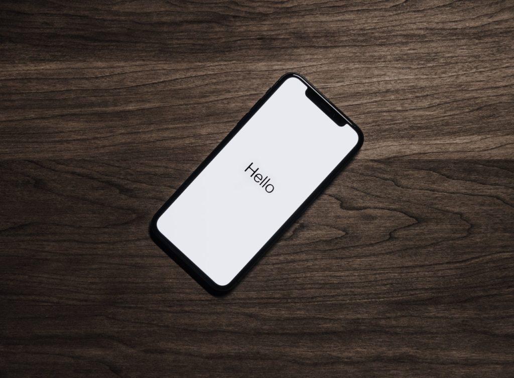 Verschil iphone lease en iphone abonnement in relatie tot een BKR registratie - npoc.nl